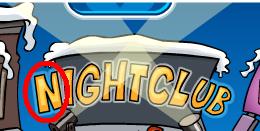 club-penguin-ninjas
