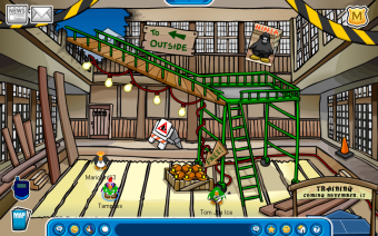club-penguin-np